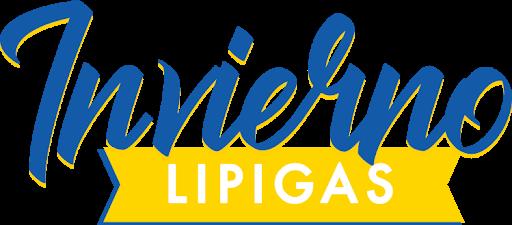Invierno Lipigas