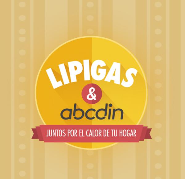 Bases Legales promoción ABCDIN
