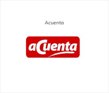 Acuenta