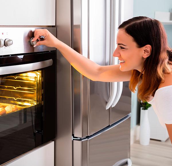 ¡Ahorra energía en invierno con estos tips!