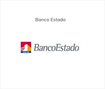 Banco Estado