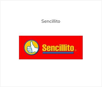 Sencillito