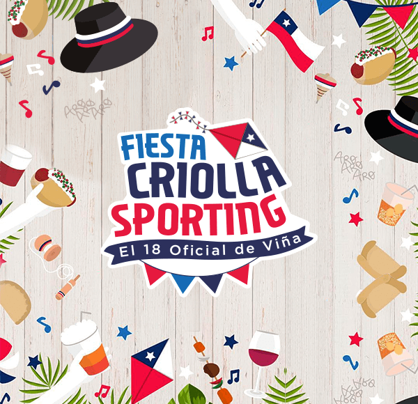 Bases Legales Concurso Fiesta Criolla Sporting